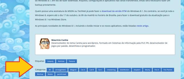 careta20120223