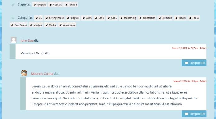 careta-20140305