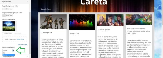 careta20140407b